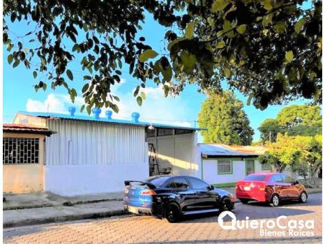 Venta de taller de mecanica automotriz