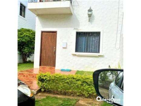 Precioso apartamento en venta en Puntaldia