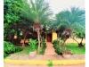 Foto 1 - Hermosa propiedad en venta en Las colinas