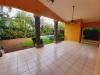 Foto 11 - Hermosa propiedad en venta en Las colinas