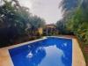 Foto 12 - Hermosa propiedad en venta en Las colinas