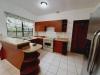 Foto 4 - Hermosa propiedad en venta en Las colinas