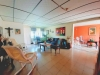 Foto 2 - Hermosa propiedad en venta en Los Robles