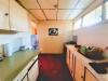 Foto 3 - Hermosa propiedad en venta en Los Robles