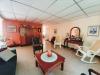 Foto 4 - Hermosa propiedad en venta en Los Robles