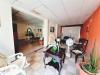 Foto 5 - Hermosa propiedad en venta en Los Robles