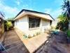 Foto 6 - Hermosa propiedad en venta en Los Robles