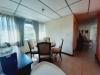 Foto 7 - Hermosa propiedad en venta en Los Robles