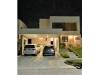 Foto 1 - Se vende casa en Estancia Santo Domingo