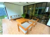 Foto 10 - Se vende casa en Estancia Santo Domingo