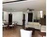 Foto 3 - Se vende casa en Estancia Santo Domingo