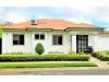Foto 1 - Hermosa residencia en venta en Carretera Masaya