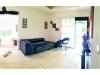 Foto 2 - Hermosa residencia en venta en Carretera Masaya
