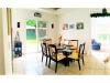 Foto 3 - Hermosa residencia en venta en Carretera Masaya