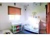 Foto 4 - Hermosa residencia en venta en Carretera Masaya
