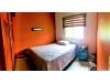 Foto 5 - Hermosa residencia en venta en Carretera Masaya