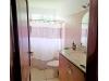 Foto 6 - Hermosa residencia en venta en Carretera Masaya