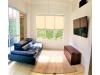 Foto 7 - Hermosa residencia en venta en Carretera Masaya