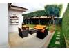 Foto 8 - Hermosa residencia en venta en Carretera Masaya