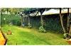 Foto 9 - Hermosa residencia en venta en Carretera Masaya