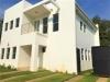 Foto 1 - Hermosa propiedad en venta en Santo Domingo
