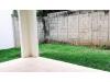 Foto 13 - Hermosa propiedad en venta en Santo Domingo