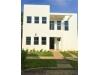 Foto 2 - Hermosa propiedad en venta en Santo Domingo