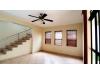 Foto 3 - Hermosa propiedad en venta en Santo Domingo