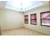 Foto 4 - Hermosa propiedad en venta en Santo Domingo