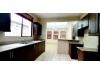 Foto 5 - Hermosa propiedad en venta en Santo Domingo