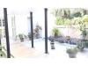 Se alquila hermosa casa amueblada en Villa Fontana
