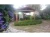 Hermosa casa con piscina en Santo Domingo