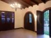 Hermosa casa en Las Colinas
