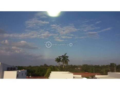 Casa de dos pisos Santo Domingo, CJ0071