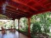 Se vende hermosa casa en Granada