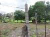 Foto 2 - Venta de Terreno en Carretera a Masaya