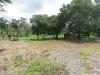 Foto 3 - Venta de Terreno en Carretera a Masaya