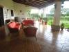 Foto 1 - Hermosa casa en Santo Domingo
