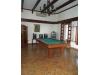 Foto 3 - Hermosa casa en Santo Domingo