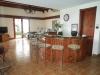 Foto 4 - Hermosa casa en Santo Domingo