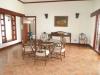 Foto 6 - Hermosa casa en Santo Domingo