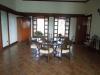 Foto 7 - Hermosa casa en Santo Domingo