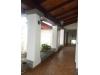 Foto 8 - Hermosa casa en Santo Domingo