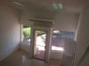 Espacioso modulo en Los Robles MJ0051