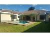 Foto 1 - Se vende casa en La Estancia santo domingo