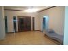 Foto 4 - Se vende casa en La Estancia santo domingo