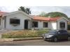Foto 1 - Preciosa casa remodelada CJ0006