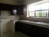 Foto 2 - Preciosa casa remodelada CJ0006