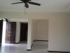 Foto 7 - Preciosa casa remodelada CJ0006