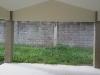 Foto 8 - Preciosa casa remodelada CJ0006
